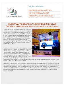 ELE-Newsletter---May,-2016-1