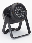 eyeBall Architectural 18-3W LEDs