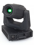 ML-602 | 60W LED Moving Head Profile Spot