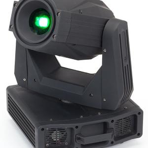ML-602 | 60W LED Moving Head Profile Spot